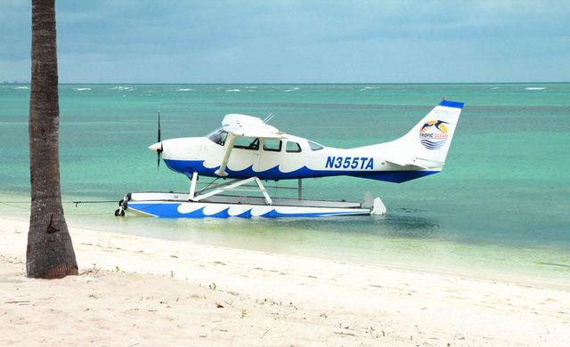 Old Bahama Bay Old Bahama Bay Resort Amp Yacht Harbour Luxury Beach Resort At Bahama S Tropical